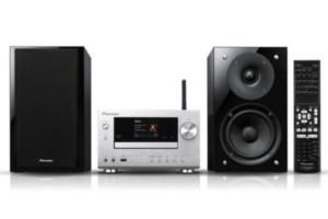 pioneer-x-hm81-k_WLAN-Radio