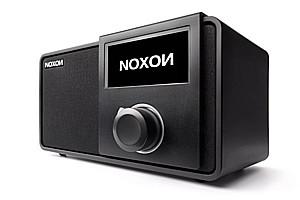 Noxon 14100 iRadio Internetradio