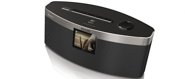 Philips NP330012