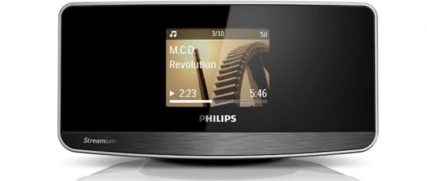 Philips NP350012