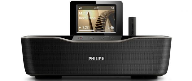 Philips NP370012