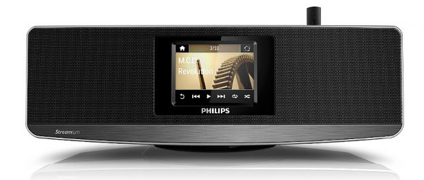Philips NP390012