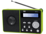 Badradio | DNT IP2go