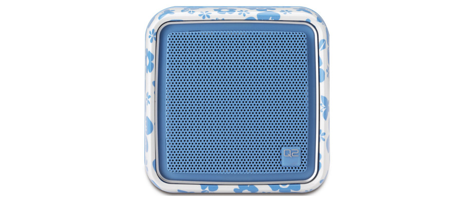 Badezimmer Radio - Design