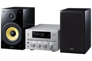 sony_cmtg2bnip kompaktanlage internetradio