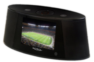 xoro-hmt350_wlan-internetradio