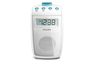 badradio-philips-ae2330