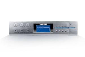 wlan-radio-grundig-sonoclock-890-a