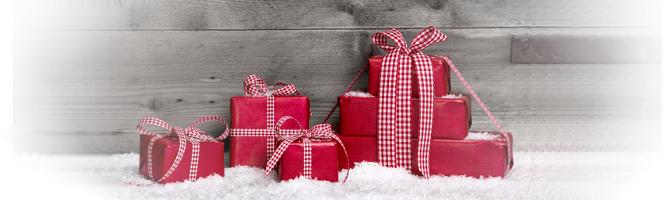 weihnachtsgeschenk ideen finden f r sie und ihn wlan. Black Bedroom Furniture Sets. Home Design Ideas