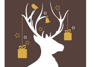 Weihnachtsgeschenke Keine Idee.Weihnachtsgeschenk Ideen Finden Für Sie Und Ihn Wlan Radio Net