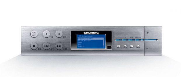 Grundig Sonoclock 890 A