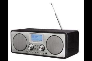 internetradio hama-dir3000