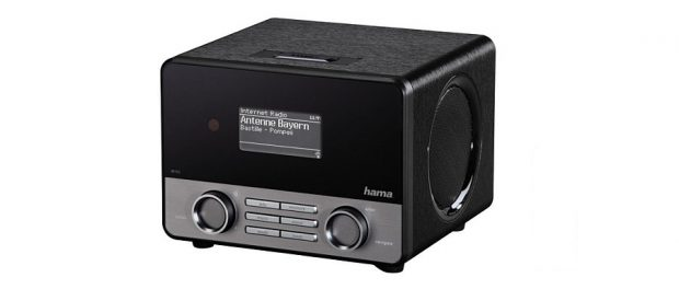 Hama IR110 Internetradio