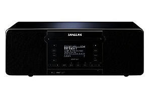 Sangean DDR-62 Internetradio