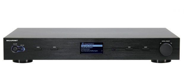 blaupunkt-ir-38e-internetradio