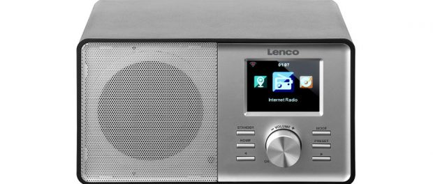 lenco-cr-2003-internetradio