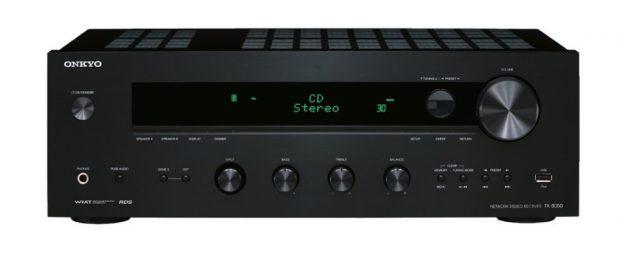 Onkyo-TX-8050-Internetradio