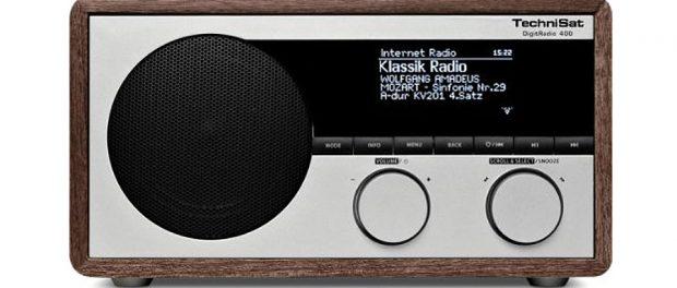 technisat-digitradio-400-internetradio