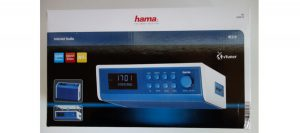 hama-ir320-verpackung