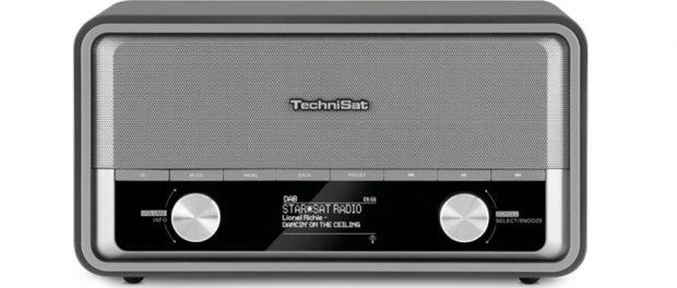technisat-digitradio-520